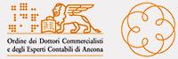 logo_commercialisti